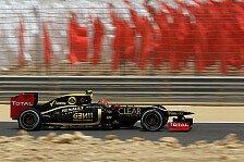Formel 1 - Alan Permane