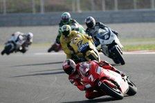 MotoGP - Provisorischer Rennkalender für 2006 veröffentlicht