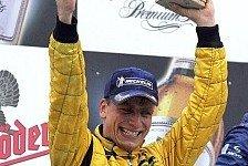 Supercup - Bilder: Die Porsche Cups in Bildern