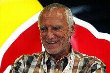 Formel 1 - Horner: Mateschitz hat oft besseren Blick