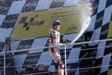 MotoGP - Die Gewinner des großen adrivo.com MotoGP-Tippspiels 2005