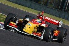 Formel 1 - Bourdais schießt gegen Renault