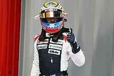 Formel 1 - Williams: Keine Garantie für Siege