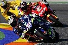MotoGP - FIM bestätigt den Rennkalender für 2006