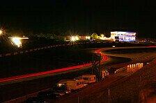 24 h Nürburgring - BMW bleibt vorne