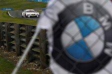 DTM - Bilderserie: Brands Hatch - Stimmen zum Rennen