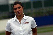 Formel 1 - Legge macht sich nichts vor