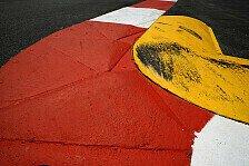 Formel 1 - Pirelli erwartet in Monaco zwei Stopps