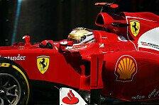 Formel 1 - Alonso erwartet arbeitsreichen Samstag
