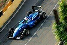 F3 Euro Series - Koni in der Formel 3 Euro Serie
