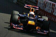 Formel 1 - Marko ohne Angst vor Protest gegen Red Bull