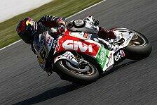 MotoGP - Bradl muss nur die Sektoren richtig verketten