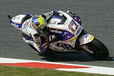 MotoGP - Abraham nicht fit für Silverstone