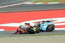 Moto2 - Bilder: Catalunya GP - 5. Lauf