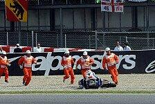 Moto3 - Bilder: Catalunya GP - 5. Lauf