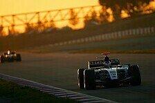 Formel 1 - GPMA vs. CVC: Der Jahreswechsel als Wendepunkt