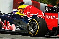Formel 1 - Niki Lauda