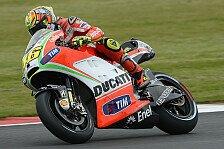 MotoGP - Rossi verdient angeblich 30 Millionen Dollar