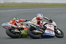 Moto2 - Bilder: Großbritannien GP - 6. Lauf