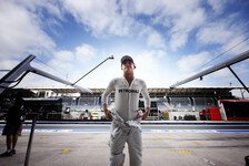 Formel 1 - Rosberg: Titelkampf in greifbarer Nähe