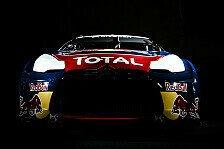 WRC - Citroen Racing dementiert Verkauf