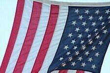 Formel 1 - US-Investoren planen Formel-1-Einstieg