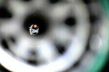 Formel 1 - Schumacher wünscht sich Reifenkrieg zurück