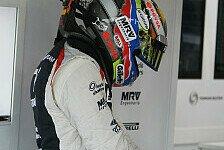 Formel 1 - Marko: Rückversetzung statt Geldstrafen