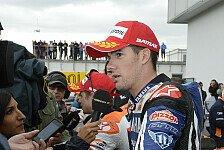 MotoGP - Spies sah Platz vier als Gewinn