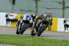 MotoGP - Andrea Dovizioso