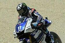 MotoGP - Spies verlässt Yamaha