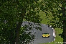 Mehr Sportwagen - GT Open: Porsche-Podeste in Ungarn