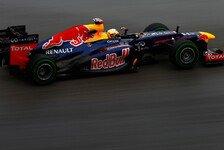 Formel 1 - Marko verteidigt Vettels Manöver