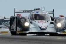 Mehr Sportwagen - Lola: Verkaufsverhandlungen abgebrochen
