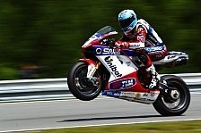 Superbike - Carlos Checa