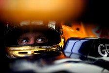 Formel 1 - Vettel: Es hätte auch anders ausgehen können