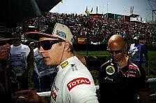 Formel 1 - Ungarn GP: 7 Antworten zum Rennen