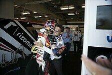 MotoGP - Lucio Cecchinello