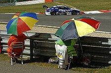 DTM - Hintergrund: Hitzeschlacht am Nürburgring