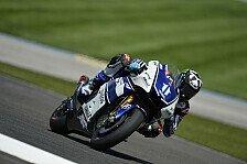 MotoGP - Spies bestätigt möglichen Gresini-Deal