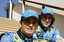 Formel 1 - Patrick Faure: Wir müssen Rennen gewinnen