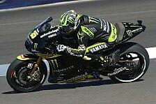 MotoGP - Rein britisches Team für 2013