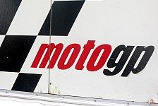 MotoGP - 2. Qualifying 250cc: Pedrosa bleibt auf Pole