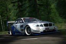 Games - RaceRoom Racing Experience als kostenloser Titel