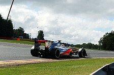 Formel 1 - Hamilton: Missverständnis & Schadensbegrenzung