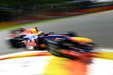 Formel 1 - Marko: Hätten gewinnen können