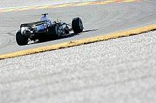 Formel 1 - DubaiF1: Entscheidung bis Mitte des Jahres