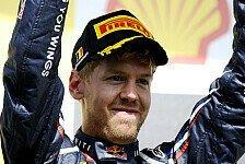 Formel 1 - Dr. Helmut Marko