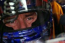 Formel 1 - Webber: Zu schwach im Qualifying