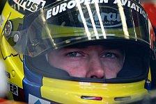 Formel 1 - Nicolas Kiesa als zweiter Minardi-Pilot?